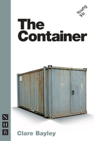 Digital Theatre: The Container