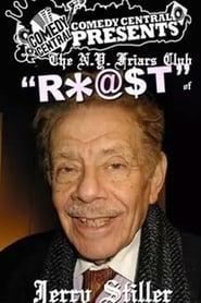The N.Y. Friars Club Roast of Jerry Stiller (1999) Zalukaj Online Lektor PL