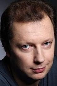 Peliculas Oleg Grisevich