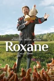 Roxane Streaming VF