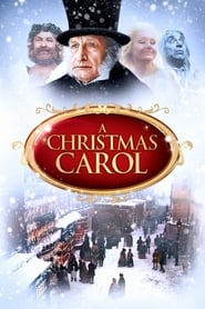 Regarder A Christmas Carol