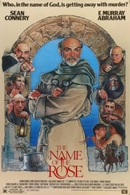The Name of the Rose (1986) online ελληνικοί υπότιτλοι