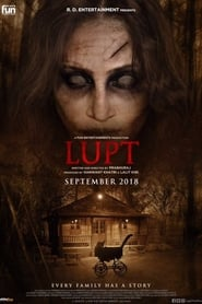 Lupt (2018) Hindi 720p HDRip x264 Download