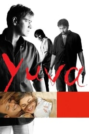 Yuva 2004 Hindi Movie NF WebRip 400mb 480p 1.4GB 720p 5GB 9GB 1080p