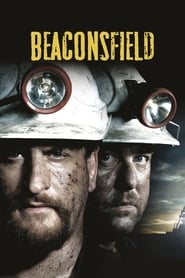 Beaconsfield (2012)