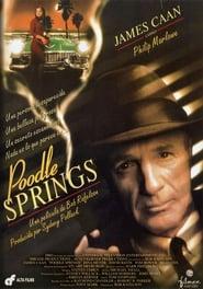 Marlowe ermittelt – Geheimnis in Poddle Springs (1998)