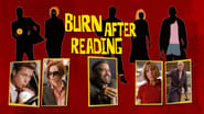 Burn After Reading Images