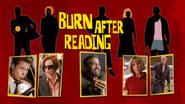 Burn After Reading images