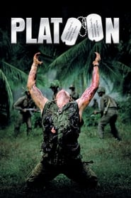 Platoon (1986) BluRay 480p, 720p