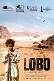 Lobo 2014