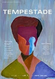 Tempestade (2019) Online Cały Film Zalukaj Cda