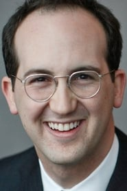 Jedidiah Cohen