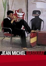 Basquiat, Une Vie (2010) Zalukaj Online Cały Film Lektor PL