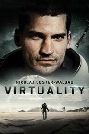 Virtuality 2009