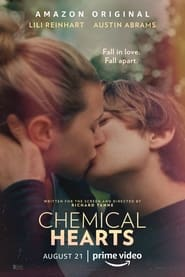 Chemical Hearts [2020]