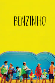 Benzinho Nacional