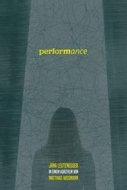 Performance (2020)