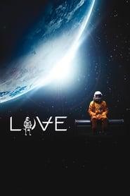 Poster Love 2011