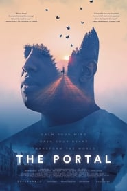 Poster The Portal 2019