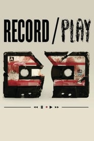 Record/Play (2012)