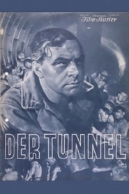 Der Tunnel (1933)