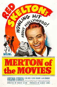 Merton of the Movies (1947)