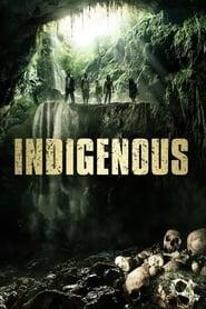Indigenous [2014]