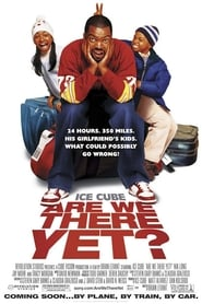 Are We There Yet? (2005), film online subtitrat