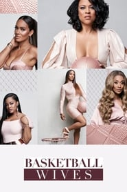 Basketball Wives Season 8
