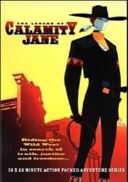 The Legend of Calamity Jane 1997