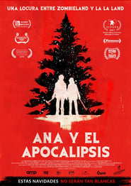 Ana y el apocalipsis (2017) Anna and the Apocalypse