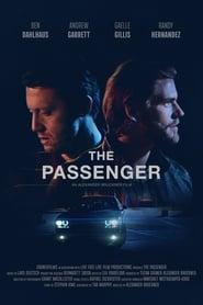 Watch The Passenger (2020)