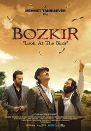 """Bozkir """"Look at the Birds"""" (2019) Online pl Lektor CDA Zalukaj"""