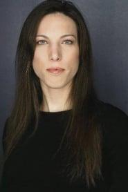 Kristen Sawatzky