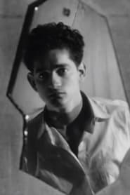 Dead Horizons 1951