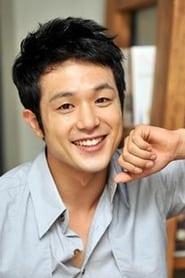 YeongHun Lee