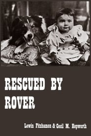 Rescued by Rover