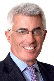 Profil de John Savarese