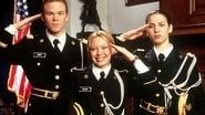 Cadet Kelly en streaming