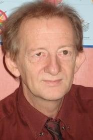 Pierre Gillette
