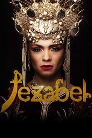 Serie streaming | voir Jezabel en streaming | HD-serie