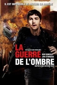 La Guerre de l'ombre movie
