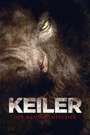 Keiler – Der Menschenfresser (2009)