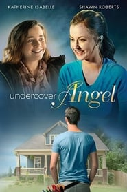 Watch Undercover Angel (2017) 123Movies