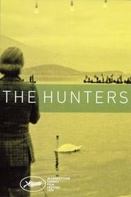 The Hunters – Οι κυνηγοί