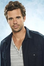 David Walton Headshot