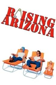 Raising Arizona - Azwaad Movie Database