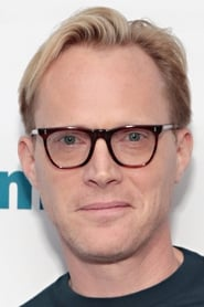 Image Paul Bettany