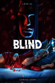 مشاهدة فيلم Blind مترجم
