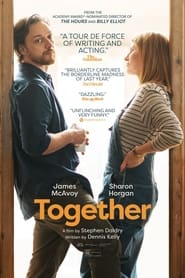 Watch Together (2021)